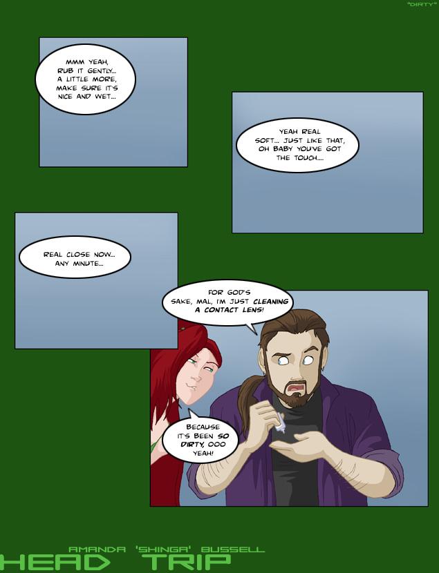 IMAGE(http://cdn.headtrip.keenspot.com/comics/20121112.jpg)